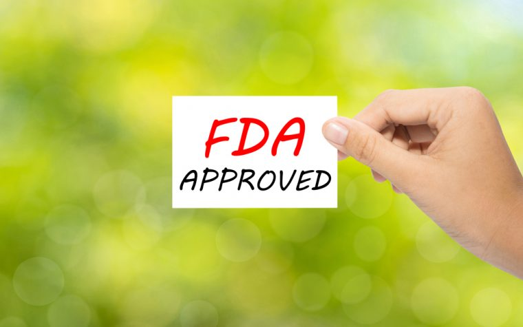FDA Approves Dose of MS Therapy Glatopa That Is Twice as Large as Current One