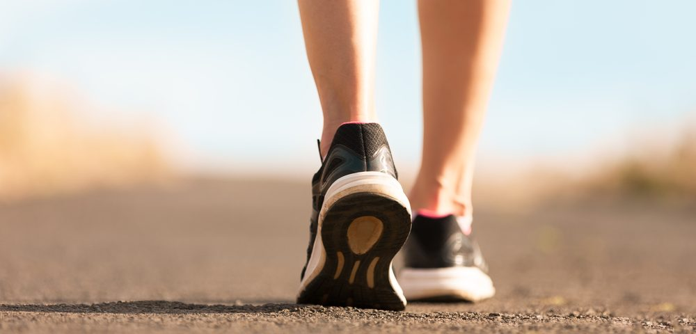 Adamas Therapy Improves Multiple Sclerosis Patients' Walking Speed, Trial Shows
