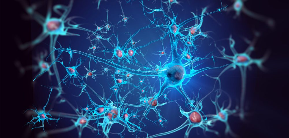 Cladribine Added to Interferon-beta Seen to Lower Relapses in Active MS, But Safety Questioned