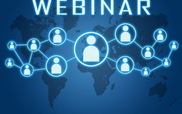 EMD Serono educational webinar