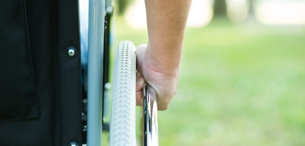 United Spinal Plans Webinar on Making Flying Better for Wheelchair Users