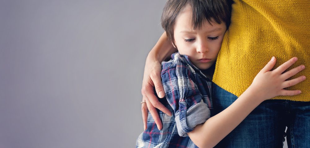 MS Can Be a Kids' Disease, Too (Part 2)