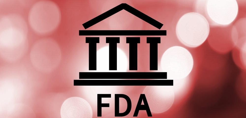FDA Approves EMD Serono's Mavenclad as Treatment for RRMS and Active SPMS