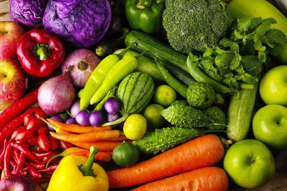 What Foods To Eat For Bowel Incontinence