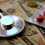 payments, paying for ms medications