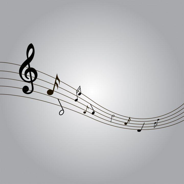 unplayable piano