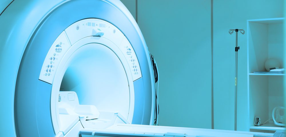 MSAA Expands Financial Aid Fund for MRI Scans to Meet Growing Demand
