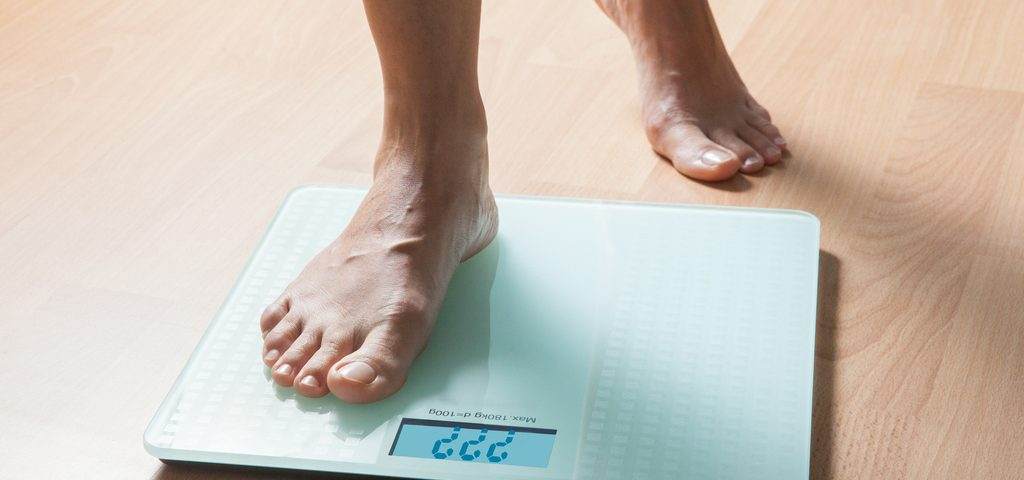 Weight Loss Diets Rare Among Obese MS Patients Despite Link to Disease Progression, Study Suggests