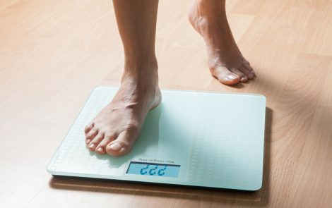 Obesity and Smoking in Teen Years Could Speed Adult's Progression to SPMS, Study Reports