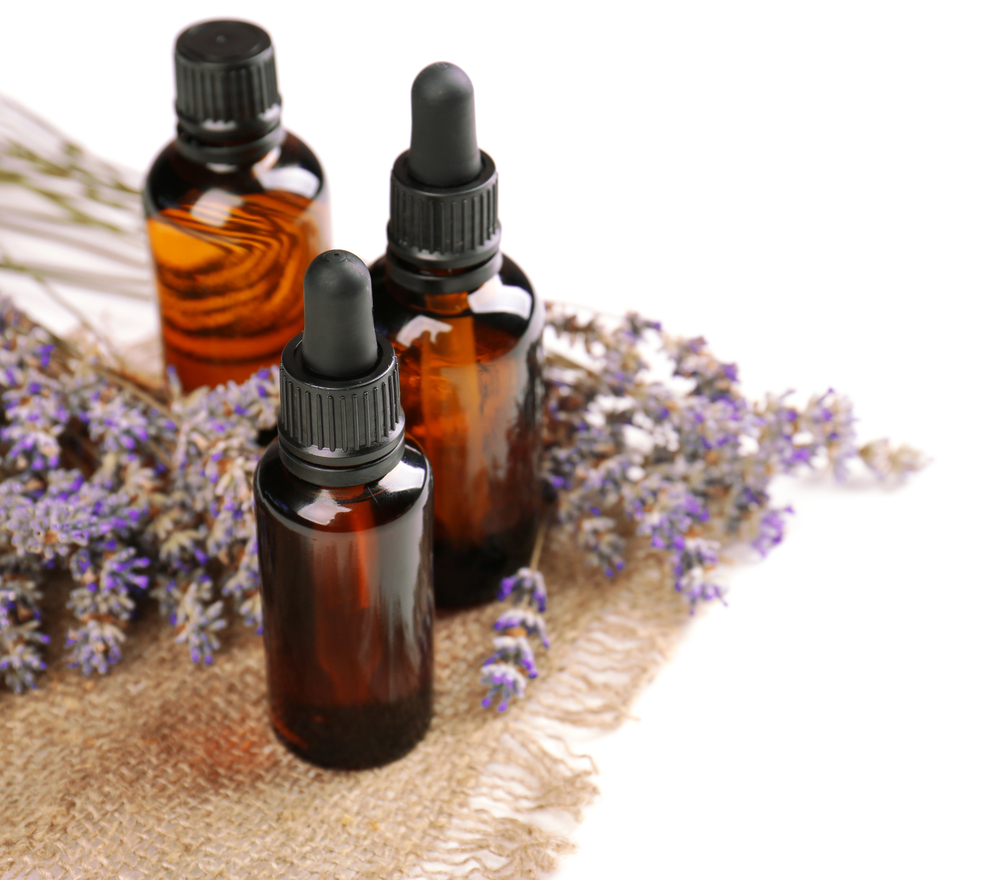 How My MS Symptoms' Intensity Is Relieved by Holistic Therapies