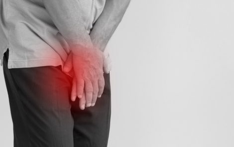 Ice Water Test Can Improve Bladder Dysfunction Diagnosis in MS Patients, Study Finds