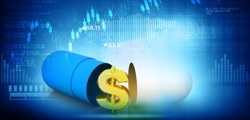 Pharma Exec Calls a 400 Percent Price Hike 'Moral.' Is it?