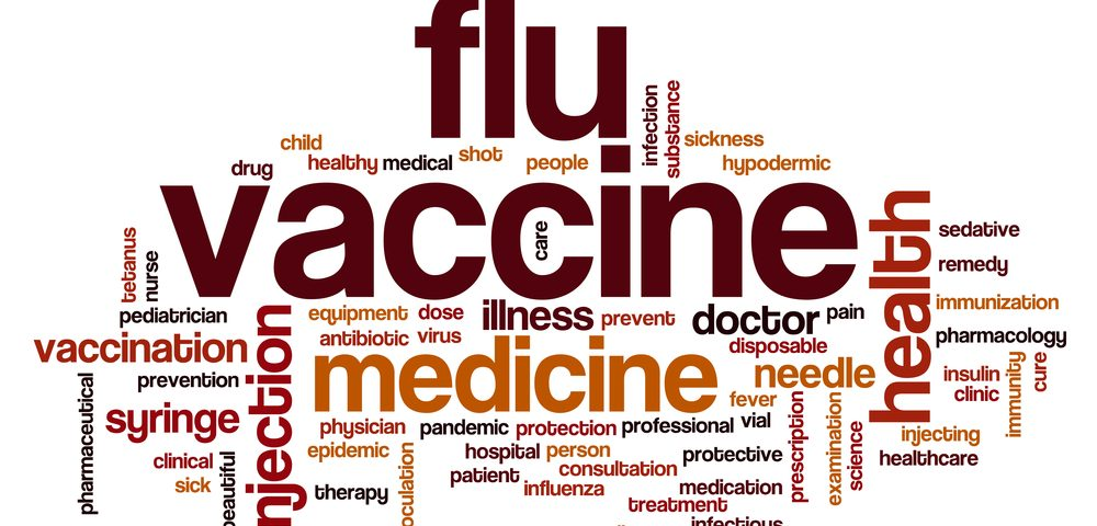 Things to Know About Flu Shots if You Have MS