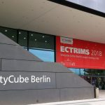 ECTRIMS interview