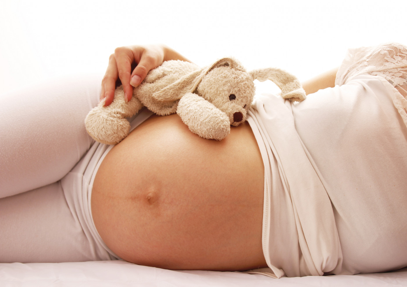 pregnancy and MS