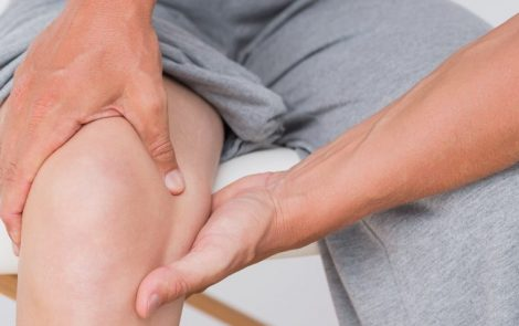 Need to Know: How to Manage MS Leg Spasticity