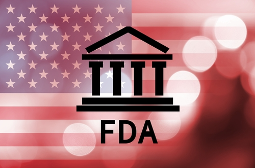 FDA Asked to Approve Diroximel Fumarate as Oral Treatment for Relapsing MS