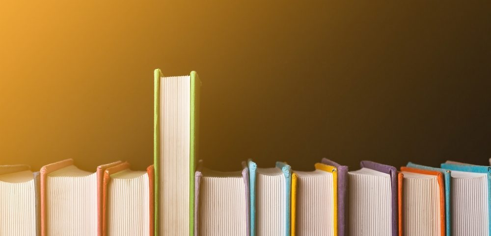 Need to Know: What Are Some Good Books That Feature Multiple Sclerosis?
