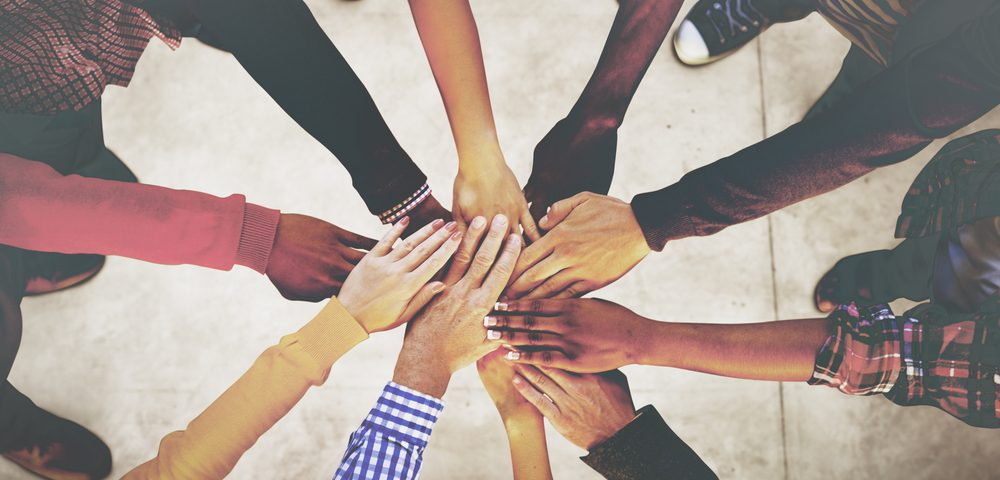 #ACTRIMS2021 – Research Finds Race- and Ethnicity-based Differences in MS Therapies