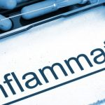 allopregnanolone and inflammation
