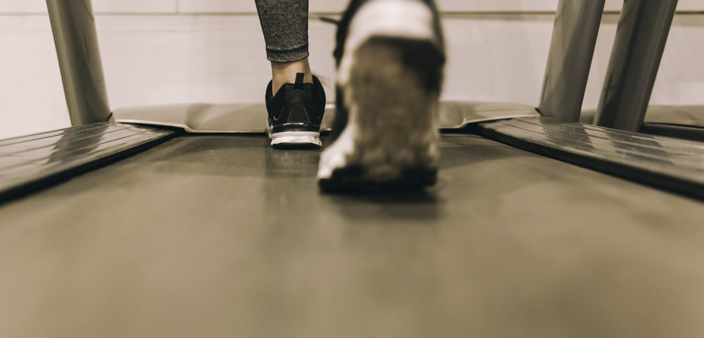 Study Shows Benefits of Low Temperature Exercise for MS Patients