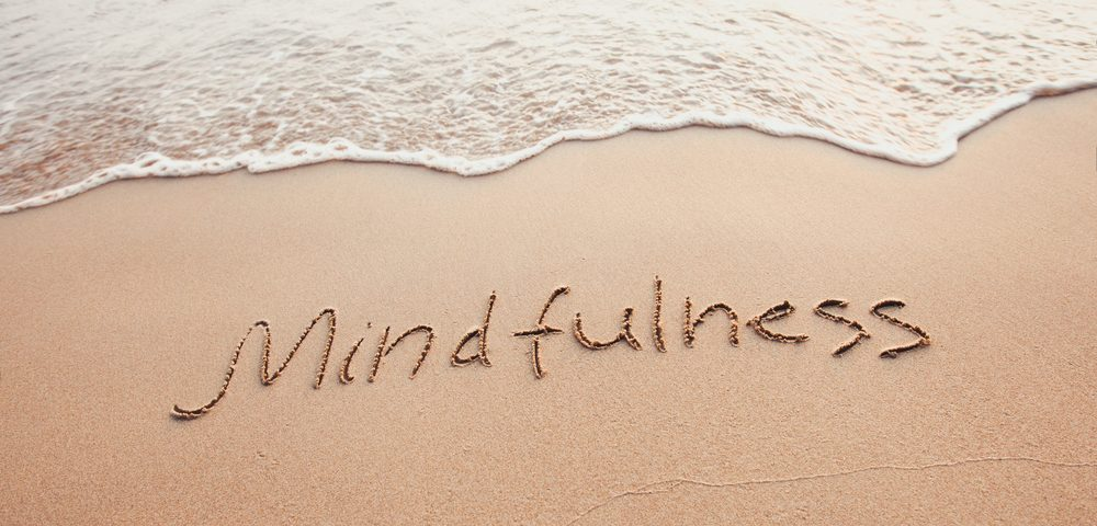 Mindfulness Protects Against Depression, Anxiety, Fatigue, and Sleep Issues in MS Patients, Study Finds