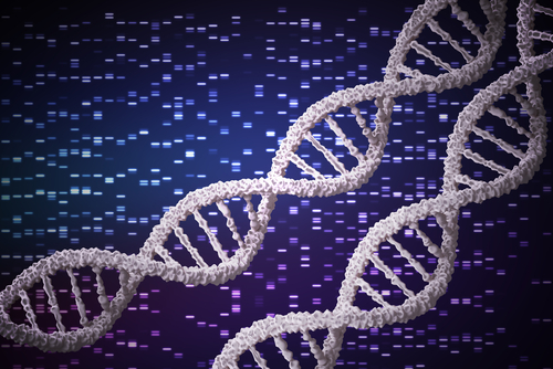 Study Identifies Possible Genetic Causes of MS