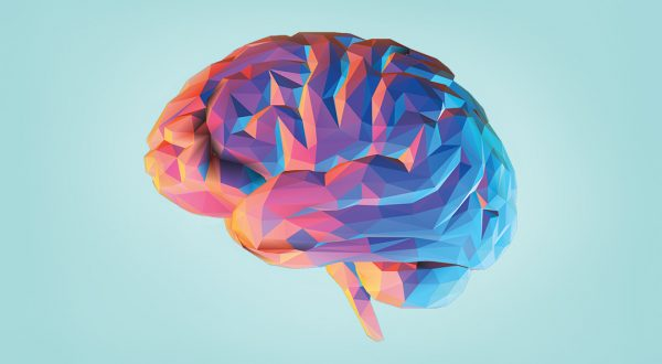 MS vs  ALS: How Do They Differ? - Multiple Sclerosis News Today