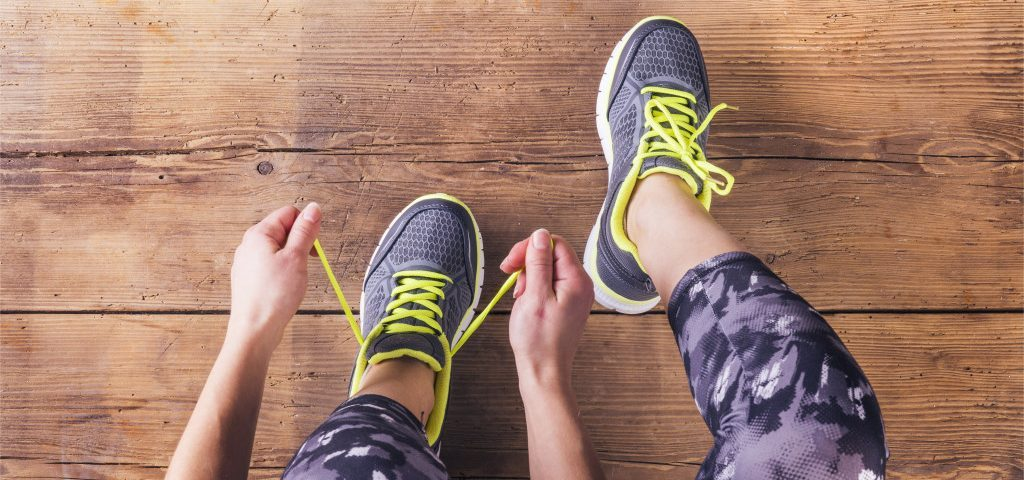National MS Society Expert Panel Offers Guidelines for Regular Exercise