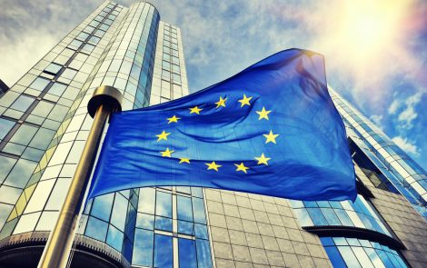 CHMP Favors Zeposia (Ozanimod) as Oral Treatment for Active RRMS in EU