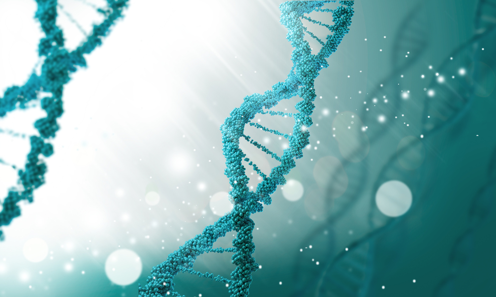 gene variants and MS