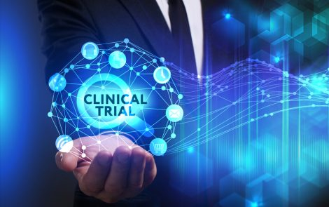 Early Safety Data from Phase 1 Study of Immunotherapy in Progressive MS Patients To Be Detailed at EAN