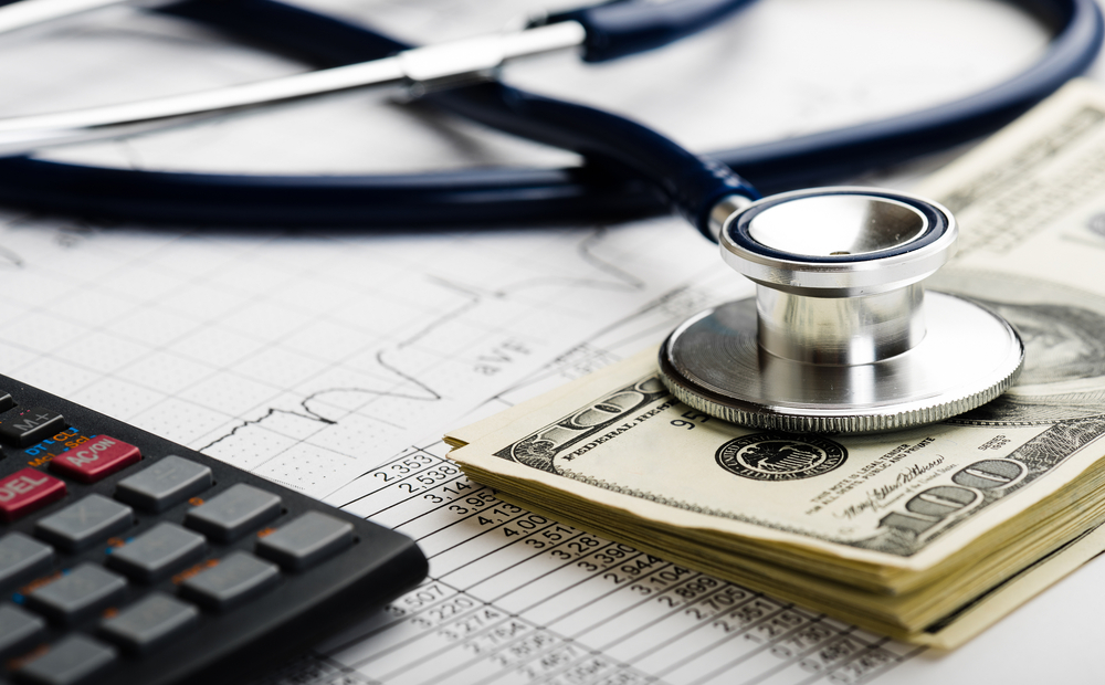 Medicare Costs MS