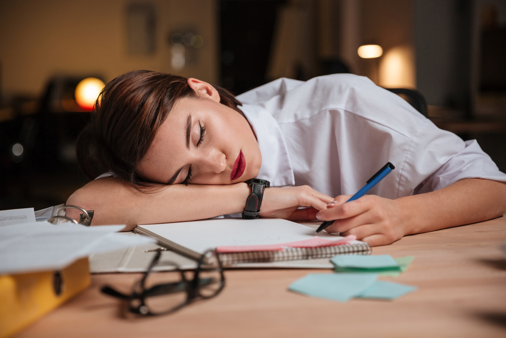 night shifts and MS risk