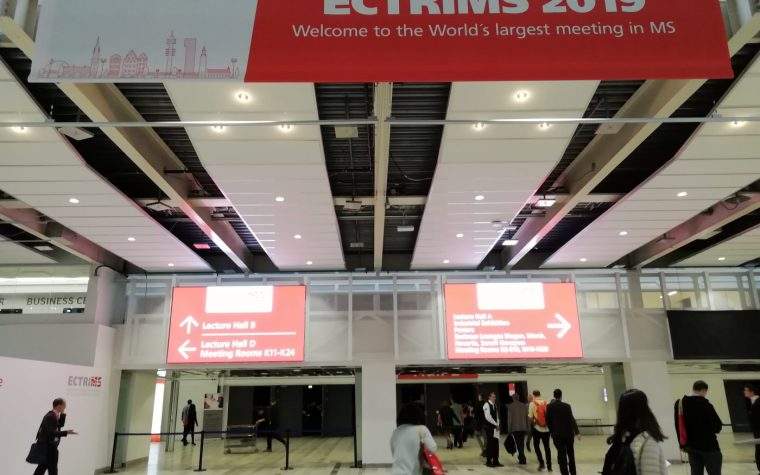 #ECTRIMS2019 — Promises and Warnings About Stem Cell Therapy