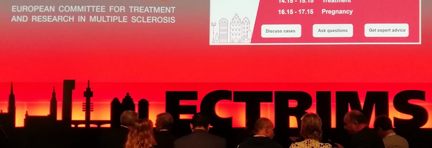 #ECTRIMS2019 – Should Vitamin D Supplements Be Recommended for MS?