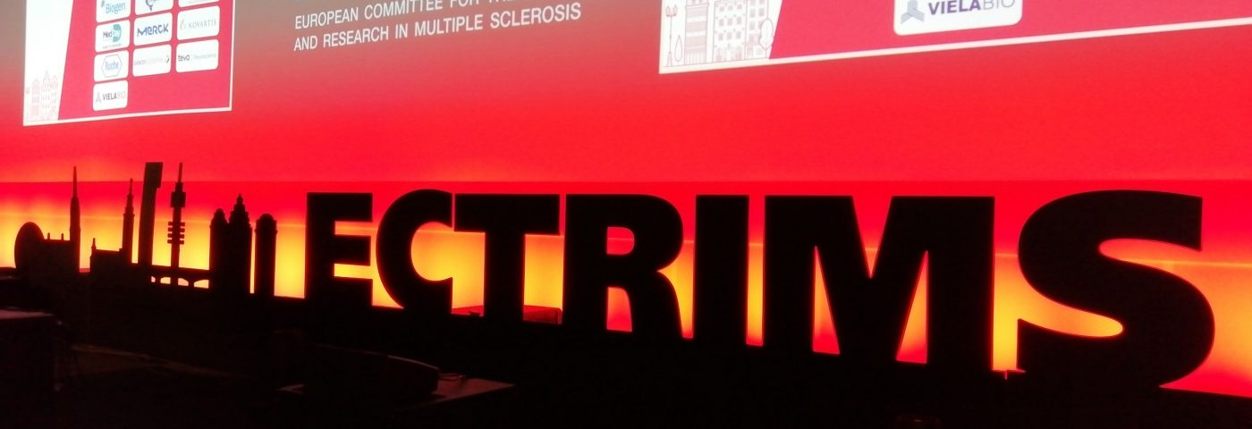 #ECTRIMS2019 – No Retinal Thinning with Ocrevus in Relapsing MS Patients, Phase 3 Trials Show