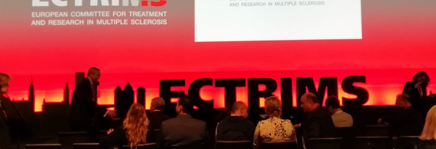 #ECTRIMS2019 – Tysabri During Pregnancy and After Delivery Seems Safe, Reduces Relapse Risk, Study Finds