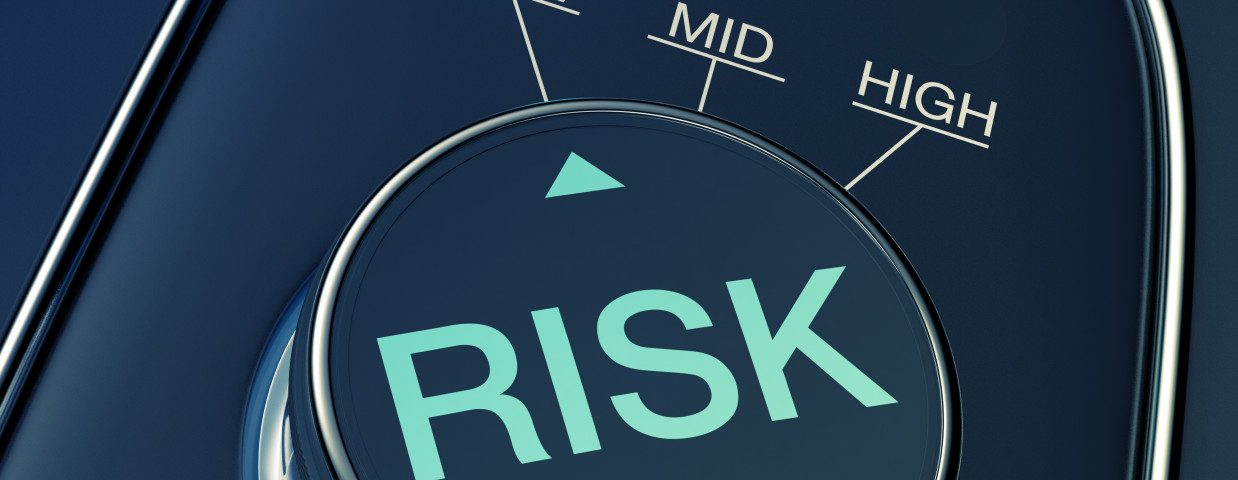 EMA Safety Group Advises Lemtrada Be Limited to 'Highly Active' RRMS Patients at Hospitals with ICUs