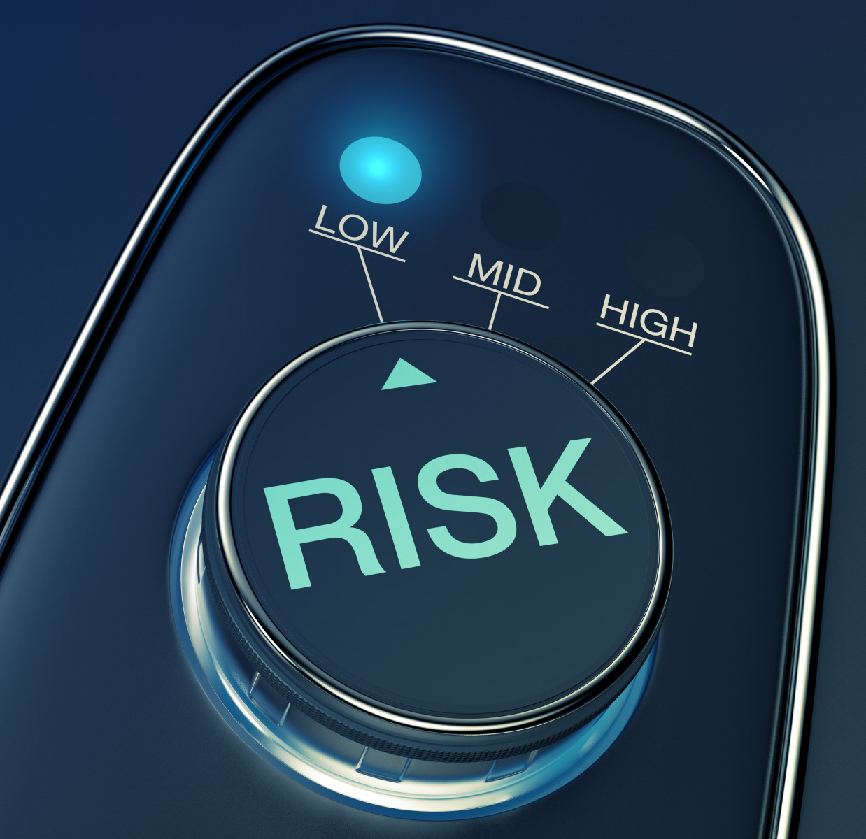 Lemtrada and safety risks
