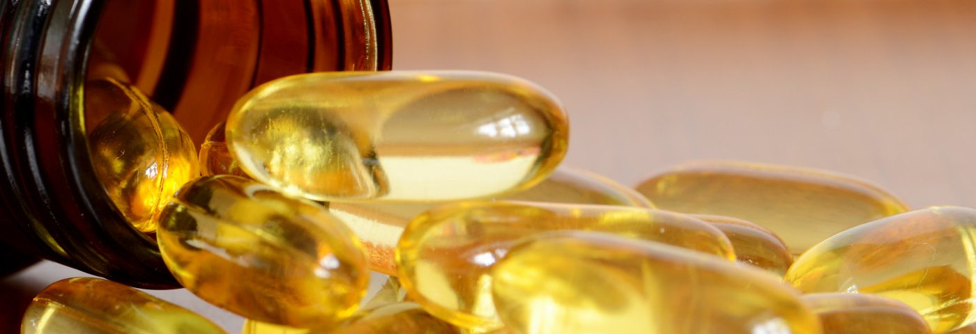 #ECTRIMS2019 – Should Vitamin D Supplements Be Recommended for MS? No, Researcher Says