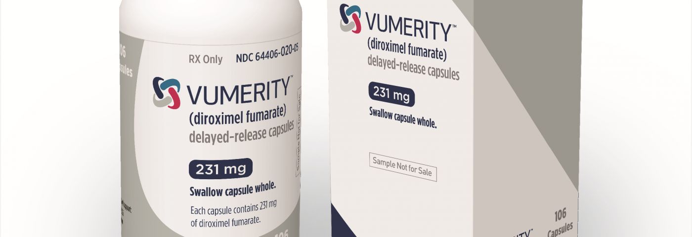 Vumerity Approved in US as Treatment for RRMS and Active SPMS