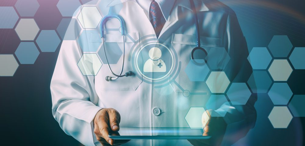 Doctor Visits via Telemedicine Show Patient and Caregiver Satisfaction, Neurology Review Says