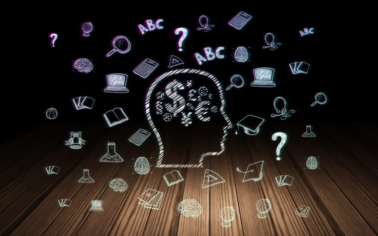 cognition and MS