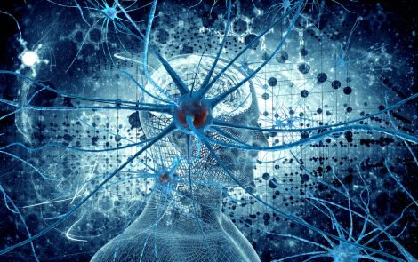 Way of Getting Nerve Cells to Restore Myelin-like Abilities Seen as Possible