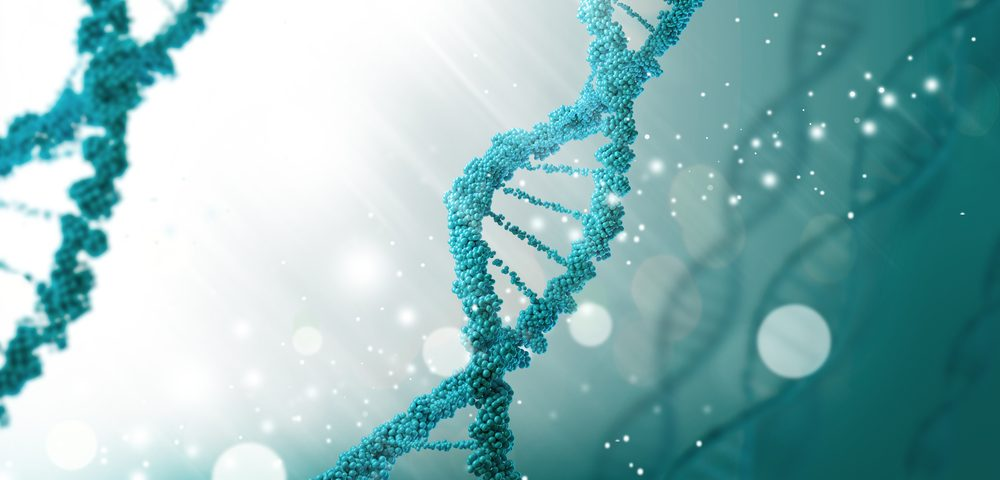HLA-DRB1 Gene Variants Seen to Influence Risk, Activity of Pediatric-onset MS