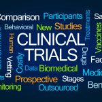 Kesimpta clinical trials