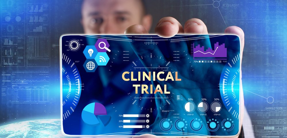 Ofatumumab Seen as Superior to Aubagio at Lowering Relapse Rates in Phase 3 Trials