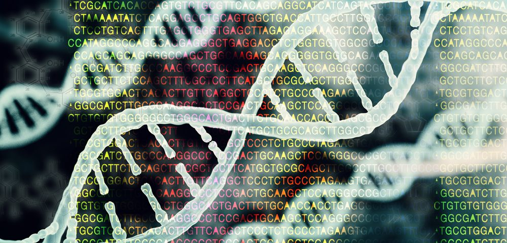 Variation in Given Gene May Raise Depression Risk Among MS Patients