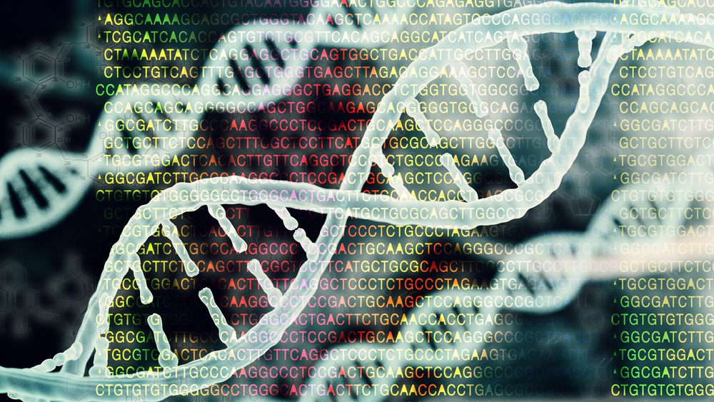 HTR2A Gene Changes Found Only in Progressive MS May Be New Biomarker